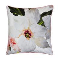 Chatsworth Cushion Pink 45 x 45cm
