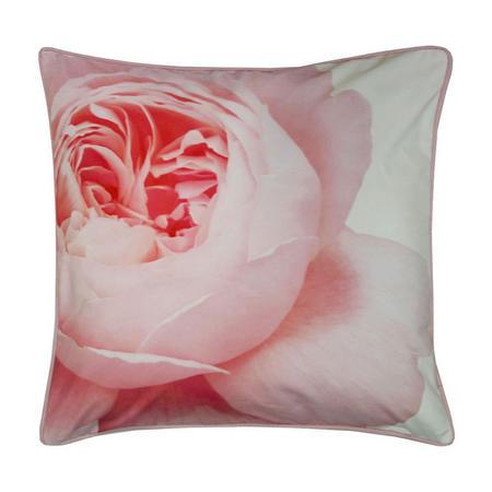 Blenheim Jewels Cushion Pink