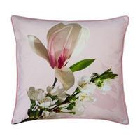 Harmony Cushion Pink