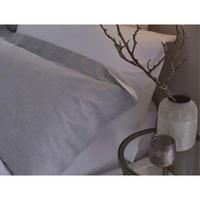 Cottonsoft Casual Texture Duvet Set