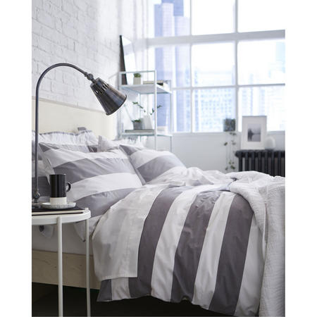 Cottonsoft Ombre Coordinated Bedding