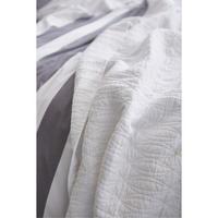 Cottonsoft Ombre Duvet Set