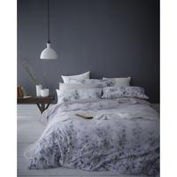 Cottonsoft Coordinated Bedding
