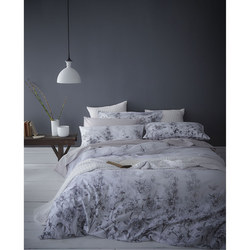 Cottonsoft Coordinated Bedding