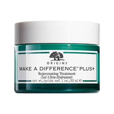 Make A Difference™ Plus+ Rejuvenating Treatment
