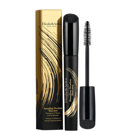 Standing Ovation Mascara