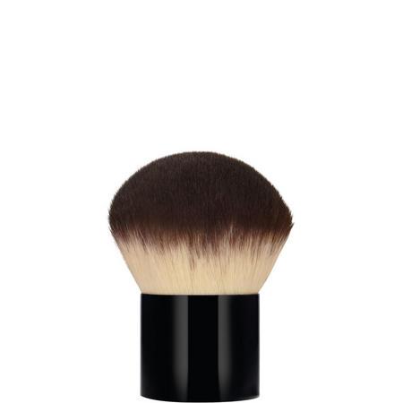 High Performance Powder Brush