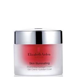 Skin Illuminating Brightening Hydragel Cream