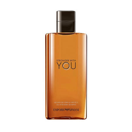 Because It's You Shower Gel
