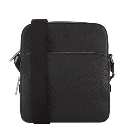 Crosstown Messenger Bag