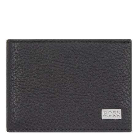 Crosstown Billfold Wallet
