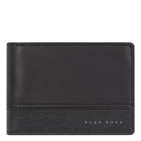 Majestic Leather Wallet