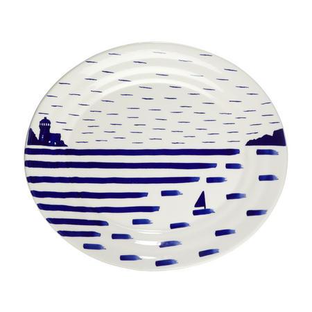 Coastal Platter