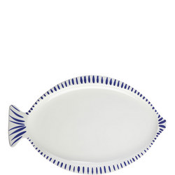 Coastal Fish Platter