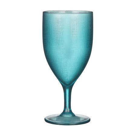 Fusion Wine Glass