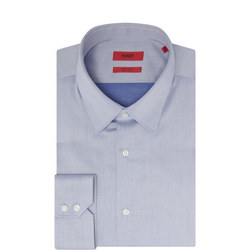 Venzo Shirt
