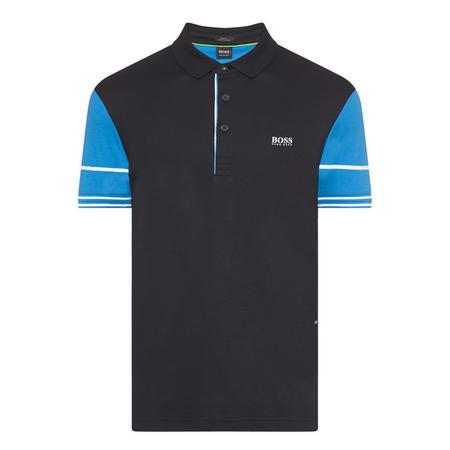 Paule 6 Polo Shirt