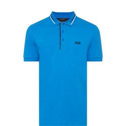 Paule 2 Polo Shirt