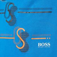 Tee 3 Logo T-Shirt