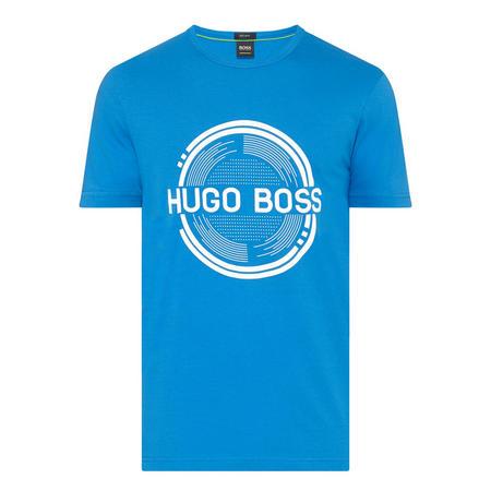 Tee 1 Logo Shirt