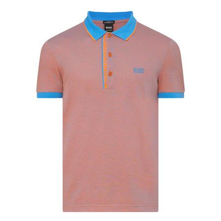 Paule 4 Polo Shirt