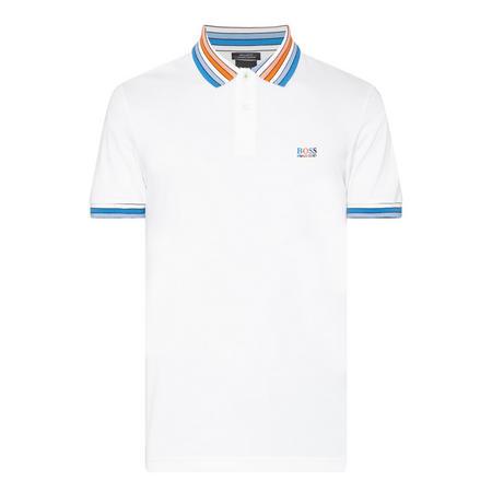 Paddy 1 Polo Shirt