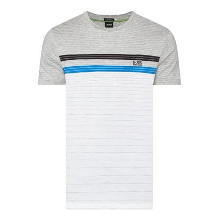 Tee 12 Striped T-Shirt