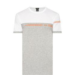 Tee 11 T-Shirt