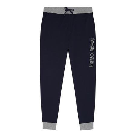 Authentic Sweatpants