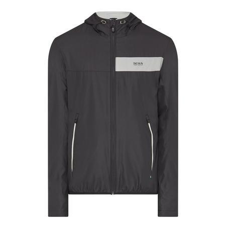 Jeltech Jacket