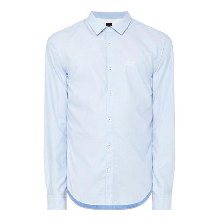 Brod Casual Shirt
