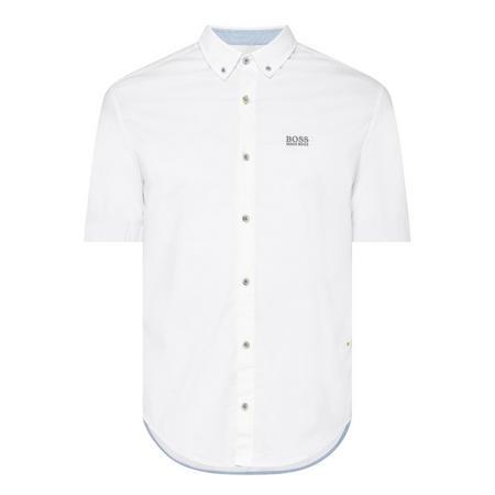 Biadia Casual Shirt