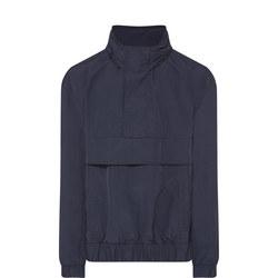 Okroos Jacket