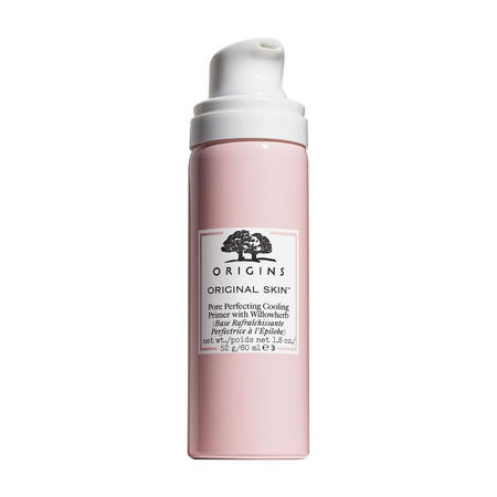 Original Skin Pore Perfecting Cooling Primer with Willowherb