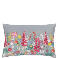Sissinghurst Cushion Multicolour
