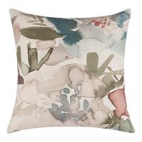 Croft Mirren Cushion Multicolour
