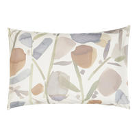 Elise Pillowcase Multicolour
