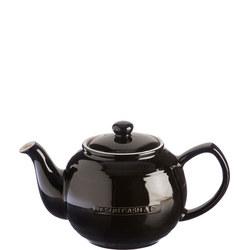 6 Cup Teapot