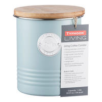 Coffee Canister 1 Litre