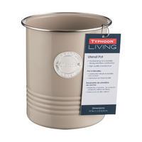 Living Putty Utensil Pot