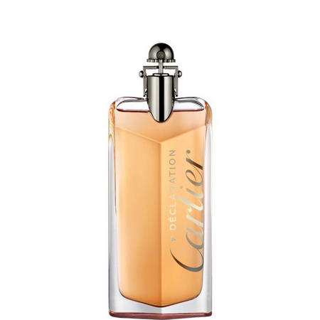Declaration Eau de Parfum