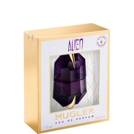 Alien Eau De Perfume Spray Recargable