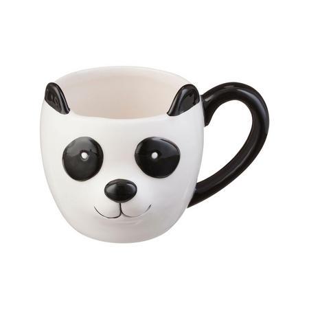 Woodland Panda Mug