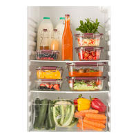Fresh Storage 0.75lt