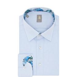 Messina Formal Shirt