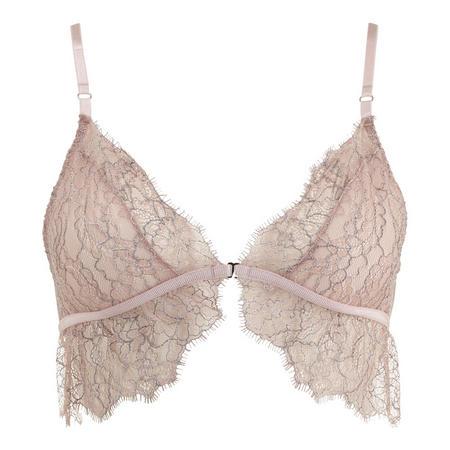 Wisp G Bralette Pink