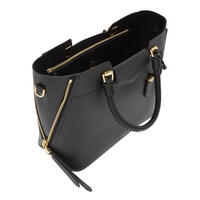 Blakely Medium Shoulder Bag