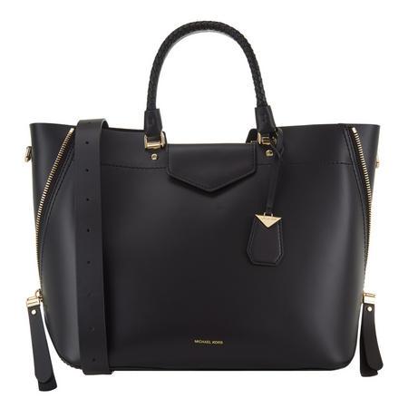 Blakely Large Shoulder Bag