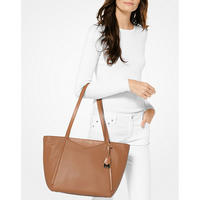 Whitney Large Tote Bag