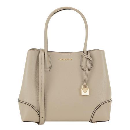 Mercer Gallery Shoulder Bag